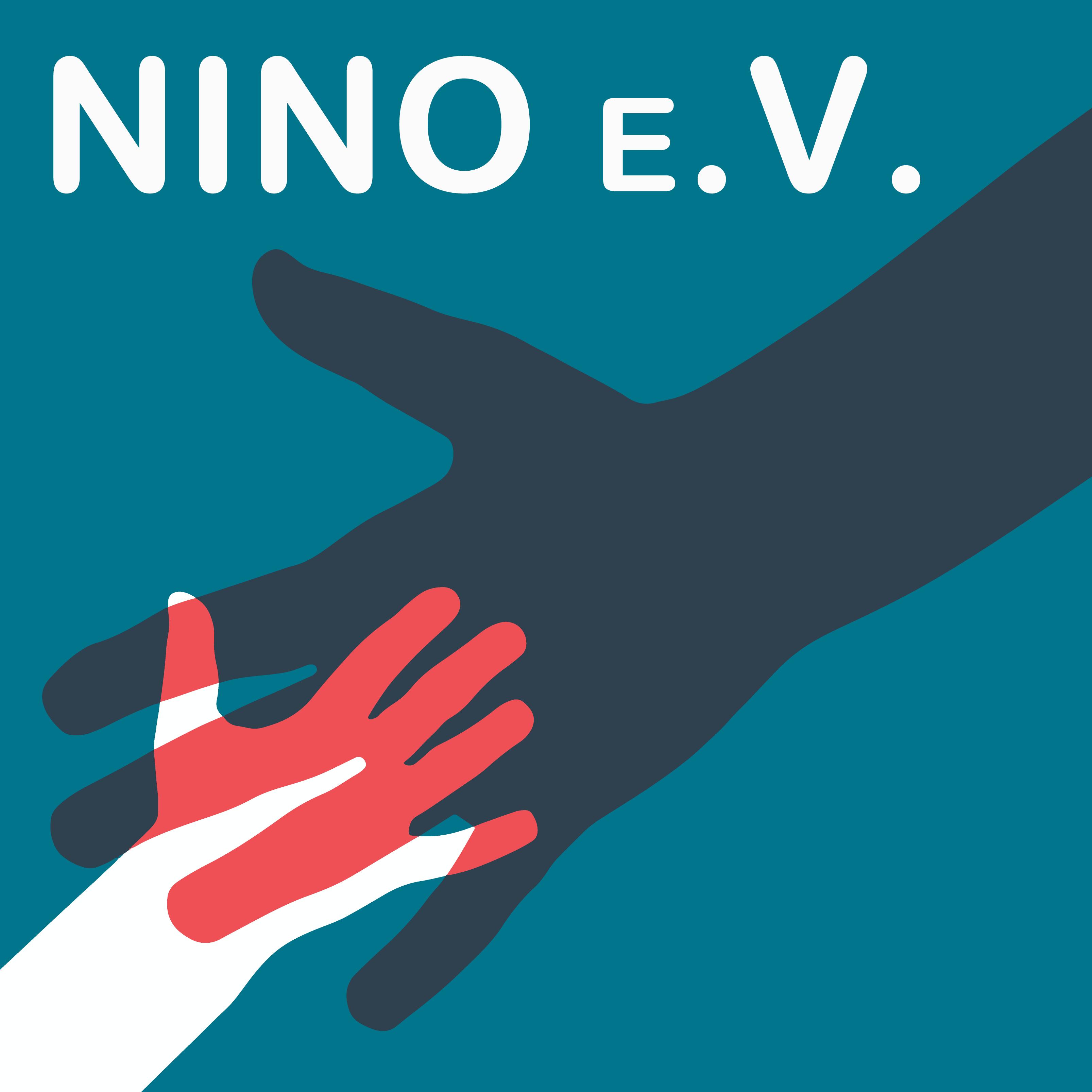 NINO e.V.